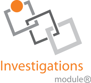 Investigations Module®